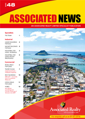 Associated News Issue 48